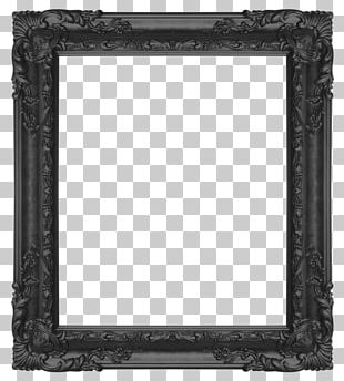 Frames Photography Decorative Arts PNG