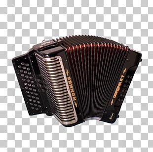 Hohner Diatonic Button Accordion Music Diatonic Scale PNG