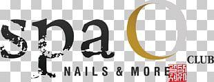 Spa O South Loop Spa O Club Brand Trademark PNG