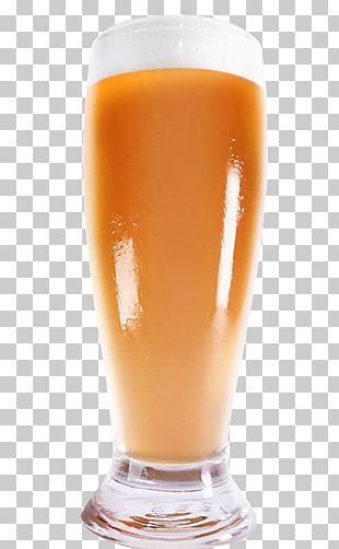 Wheat Beer Lager Beer Cocktail Pilsner PNG
