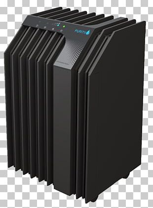 Air Purifiers Air Filter Filtration Indoor Air Quality Management PNG
