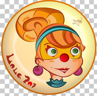 ARMS: Lola Pop Digital Art Pixel Art PNG
