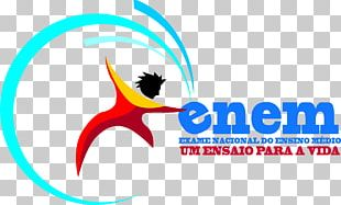 Exame Nacional Do Ensino Médio Higher Education Cursinho Vestibular Exam National Secondary School PNG