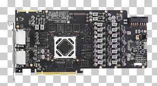 Graphics Cards & Video Adapters Sound Cards & Audio Adapters Water Block Motherboard TV Tuner Cards & Adapters PNG