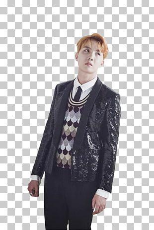 J-Hope Wings BTS BigHit Entertainment Co. PNG