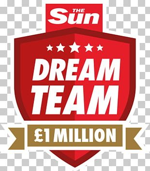 Manchester United F.C. Premier League Fantasy Football The Sun Team PNG