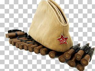 Victory Day Side Cap Great Patriotic War Gymnastyorka Holiday PNG