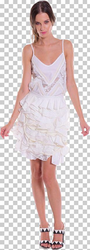 Wedding Dress Clothing Fashion Cocktail Dress PNG