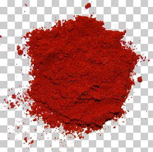 Chili Con Carne Chili Powder Chili Pepper Fesenjān Meat PNG