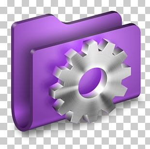 Purple Hardware Accessory PNG
