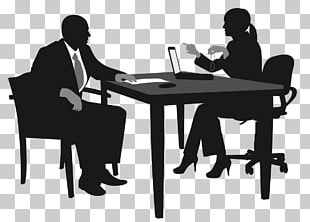 Table Conversation Text Chair Desk PNG