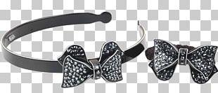 U5934u9970 Shoelace Knot Fashion Accessory PNG