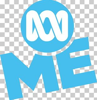 Australia ABC Me Television Show Broadcasting PNG