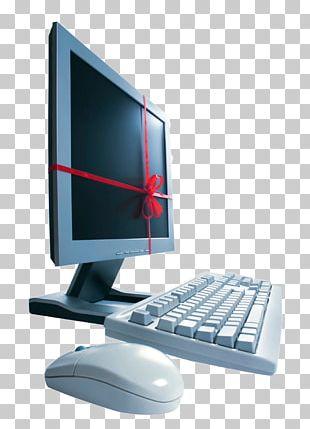 Computer Repair Technician Desktop Computer Computer Virus Spyware PNG