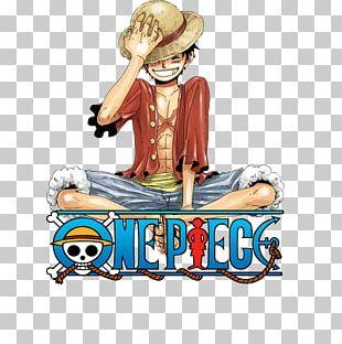 Monkey D. Luffy Usopp Nami One Piece Vinsmoke Sanji PNG