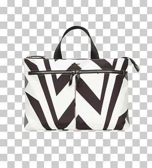 Tote Bag Victoria And Albert Museum Briefcase KNOMO PNG