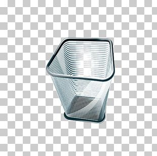 Trash Waste Container Desktop Environment Icon PNG