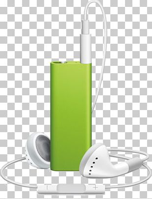 Apple IPod Shuffle (4th Generation) Apple IPod Shuffle (3rd Generation) Apple IPod Nano Flash Memory PNG