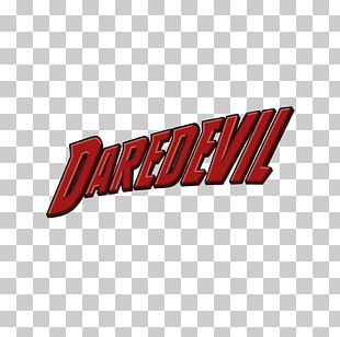 Daredevil Television Show Netflix Marvel Cinematic Universe PNG