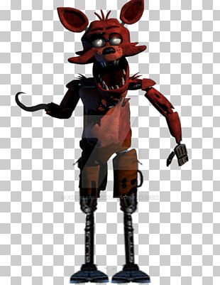 Five Nights At Freddy's 2 Five Nights At Freddy's 3 Five Nights At Freddy's 4 Five Nights At Freddy's: Sister Location PNG
