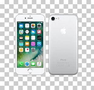 IPhone 7 Apple IPhone 8 Plus PNG