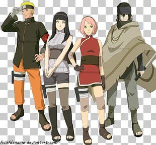 Naruto: Ultimate Ninja Storm Naruto Shippuden: Ultimate Ninja Storm 4 Sasuke Uchiha Naruto Uzumaki Naruto Shippuden: Ultimate Ninja Storm 3 PNG