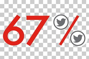 Social Media Marketing Marketing Strategy Brand PNG