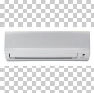 Daikin Air Conditioning Air Conditioner Seasonal Energy Efficiency Ratio Power Inverters PNG