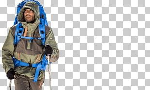 Fjällräven Outerwear Jacket Hoodie Clothing PNG