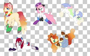 Stuffed Animals & Cuddly Toys Horse Illustration Cartoon Mammal PNG