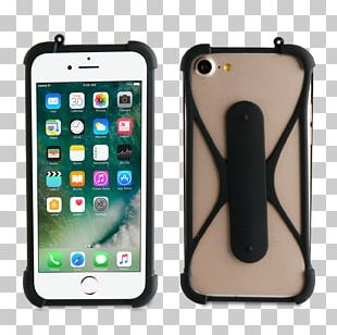Apple IPhone 7 Plus Apple IPhone 8 Plus OtterBox IPhone 6S PNG