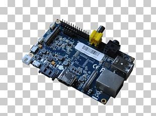 Banana Pi Raspberry Pi Single-board Computer Multi-core