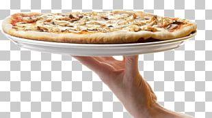 Hawaiian Pizza Italian Cuisine Meat Restaurant PNG