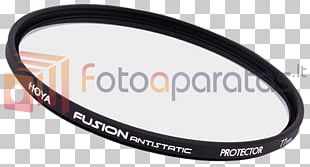 Hoya HD Protector Filter Car Polarizing Filter Clothing Accessories Photographic Filter PNG