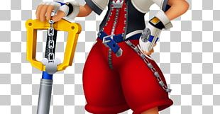 Kingdom Hearts III Kingdom Hearts Coded Kingdom Hearts: Chain Of Memories Kingdom Hearts 3D: Dream Drop Distance PNG