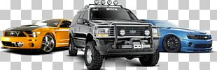 Car Truck Bed Part Motor Vehicle Automobile Repair Shop Suzuki PNG