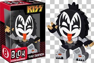 Mr. Potato Head Batman Kiss Action & Toy Figures Designer Toy PNG
