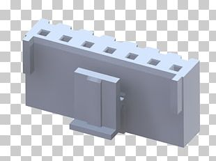 Board-to-board Connector Electrical Connector JST Connector Electronic Component Wire PNG