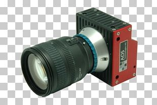 Camera Lens FASTCAM SE Mirrorless Interchangeable-lens Camera High-speed Camera Slow Motion PNG