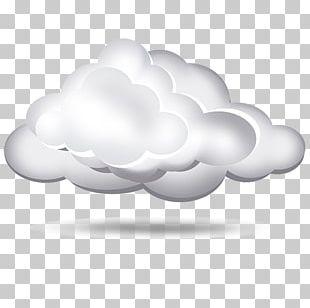 Cloud Computing Cloud Storage Computer Icons Google Cloud Platform Internet PNG