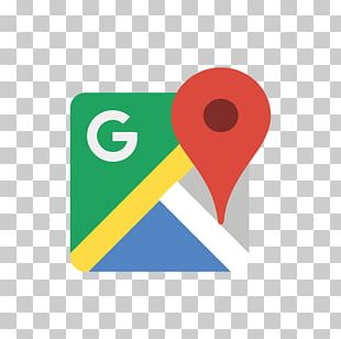 Google Maps Geolocation Google Street View PNG