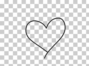 Heart Drawing Painting Pencil PNG