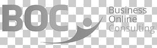 Innovation Intern Logo Close Up GmbH PNG