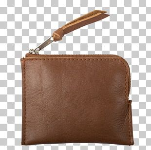 Leather Wallet Handbag Coin Purse Clothing Accessories PNG
