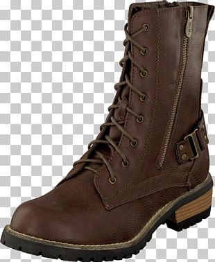 Steel-toe Boot Shoe Fashion Boot Snow Boot PNG