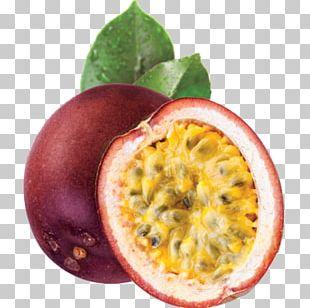 Bubble Tea Passion Fruit Matcha Food R. Torre & Company PNG