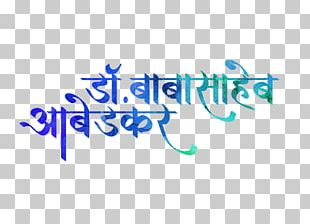 Jai Bhim Ambedkar Jayanti Logo Ravana Anniversary PNG