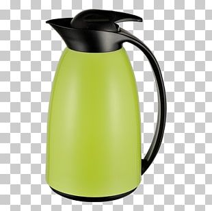 Jug Electric Kettle Water Bottles Thermoses PNG