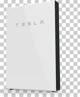Tesla Motors Solar Energy Tesla Powerwall Solar Panels PNG