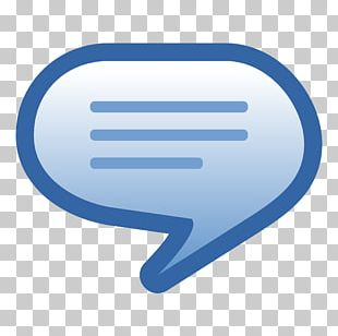 Text Messaging Instant Messaging Message PNG